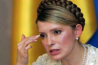 Азаров запевнив, що Тимошенко витрачала кіотські гроші не на пенсії