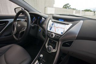 Заводу Hyundai в Україні не буде