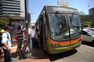 Составлен рейтинг цен на транспорт в туристических центрах мира