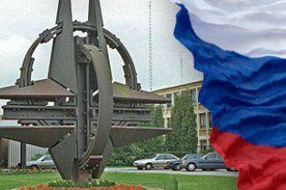 """США """"перезагрузят"""" отношения России и НАТО"""