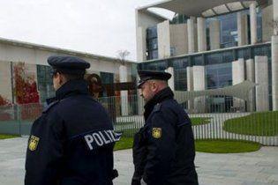 Німеччину попередили про теракти ісламістів в листопаді