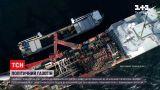 Новини світу: Польща повністю відмовиться від російського газу у 2023 році