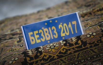 Посол України в ЄС поділився очікуваннями щодо початку дії безвізу