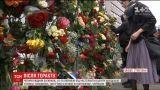 Шведская полиция обнародовала окончательные данные о жертвах теракта в Стокгольме
