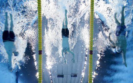Олімпіада-2020: хто виграв медалі 29 липня