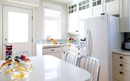 Холодильники от мировых брендов на Palladium.ua
