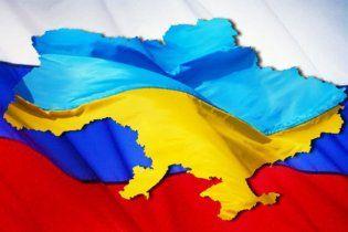 Україна та Росія укладуть договір про стратегічне партнерство до кінця року