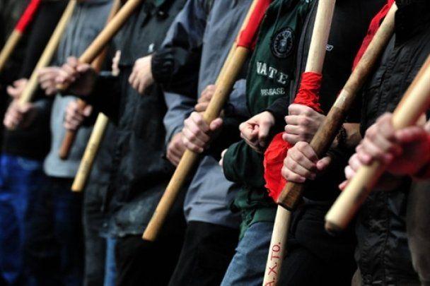 У Греції вшанували студентів, які загинули через протести