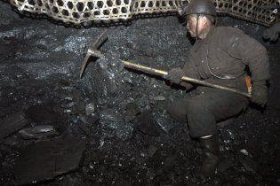 Заблокованих у новозеландській шахті гірників визнали загиблими