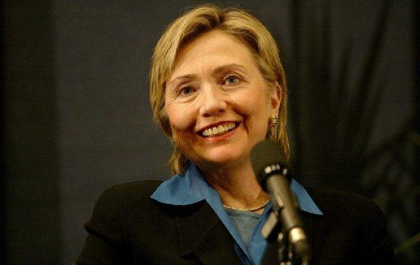 Журнал Time составил список самых влиятельных людей 2011
