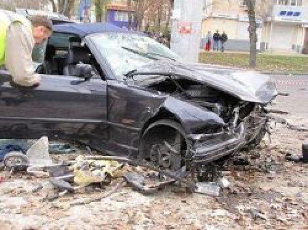 Севастопольський футболіст-вбивця хотів втекти до Росії