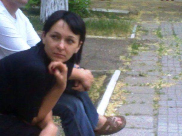 Футболіст, який збив на смерть жінку з дітьми у Севастополі, зліг у лікарню