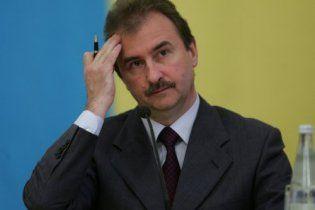 Попов вірить, що бюджет Києва забезпечить розвиток столиці