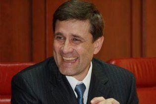 Донецька область отримала нового губернатора