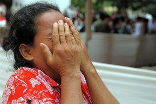 Число жертв трагедии в Камбодже достигло 456 человек