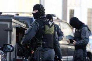 В Европе задержали россиян, готовивших теракт в Бельгии