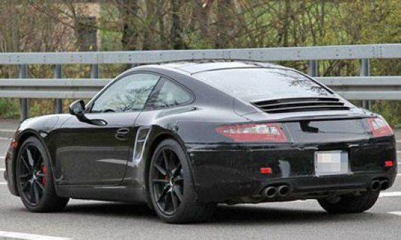 Porsche 911_7