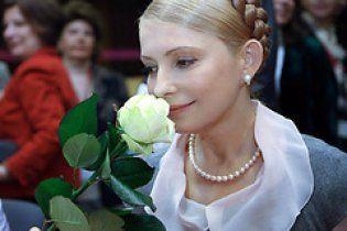Поздравьте Юлию Тимошенко с Днем рождения!