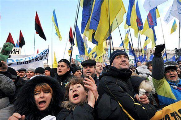 Протести проти Податкового кодексу на Майдані_5