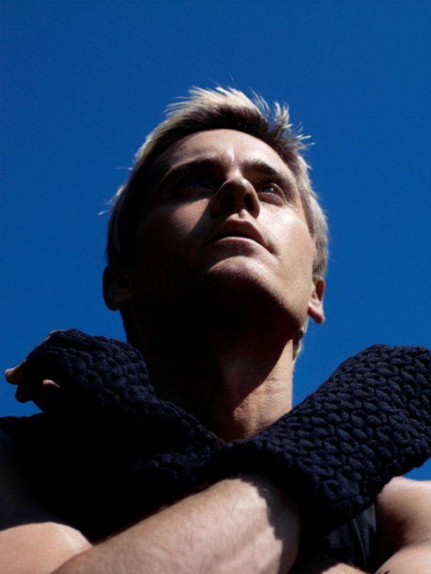 30 Seconds to Mars выступят в Киеве