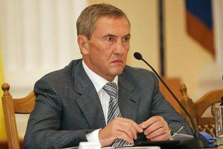 Киевсовет отказался голосовать за отставку Черновецкого