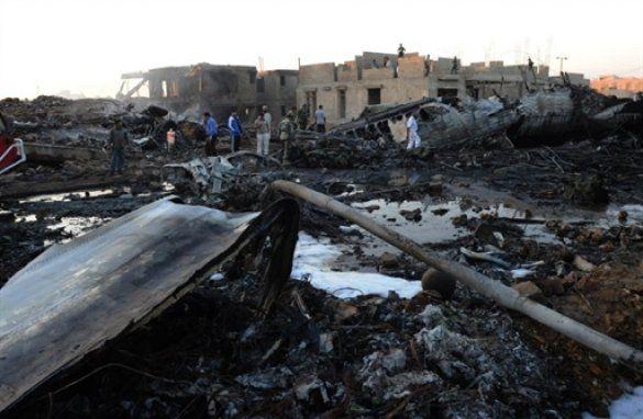 Аварія літака в Пакистані_3
