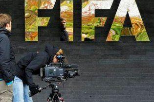 ФІФА і УЄФА зазнали поразки в суді