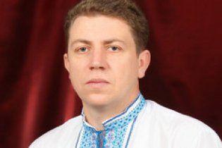 Председатель Львовского облсовета рассказал о враждебных силах во власти