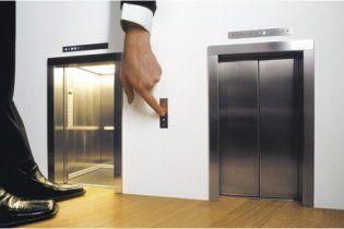 Януковичу купили новый лифт за деньги Стабфонда