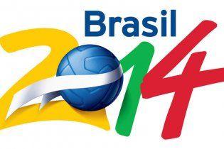 Європа отримала 13 місць на чемпіонаті світу-2014