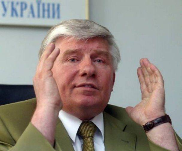 """В Партии регионов назвали избиение бютовцев """"профилактической беседой"""""""