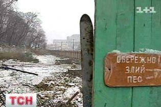 10 київських будинків позбавили історичних статусів
