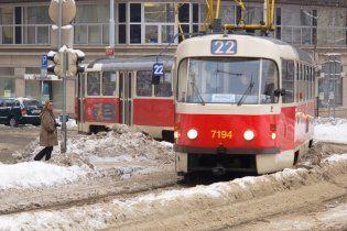 В Польше проезд в транспорте стал бесплатным
