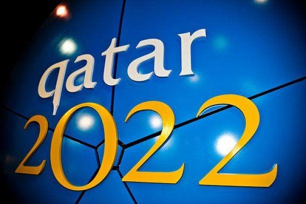 Перший катарський стадіон з охолодженням буде готовий в 2015 році