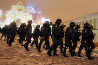 МВС: 22 січня в Україні буде кровопролиття