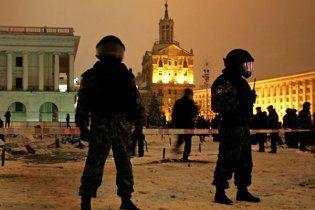 В Україні зросла кількість вибухових ситуацій: силовики активізувалися