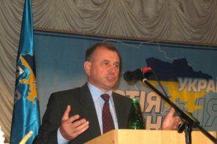 Губернатор Житомирщини застеріг опозицію: будемо висмикувати ноги