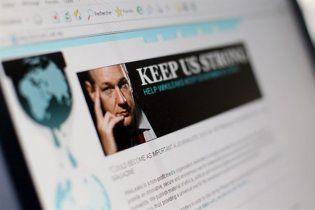 Основатель Wikileaks: после моей смерти обнародуют специальный архив