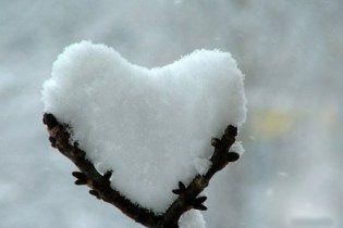 Погода в Украине на среду, 29 декабря