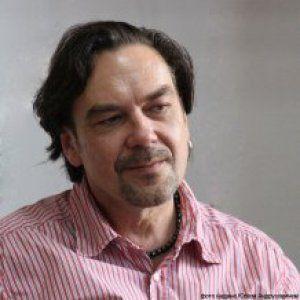 Юрий Андрухович