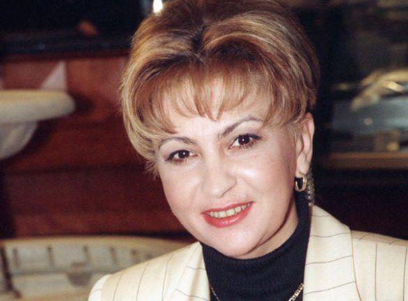 Тетяна Комарова_1