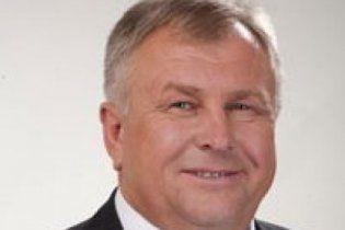 Еще один мэр ушел от Тимошенко