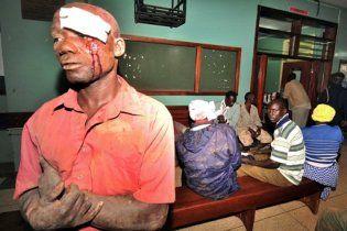 Кілька десятків людей загинули від невідомої інфекції в Уганді