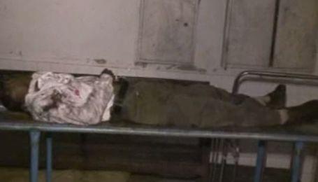 В Бангладеш столкнулись два поезда