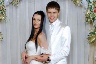 """В """"Динамо"""" подвійне свято! Кравець одружився, Коваль став повнолітнім"""