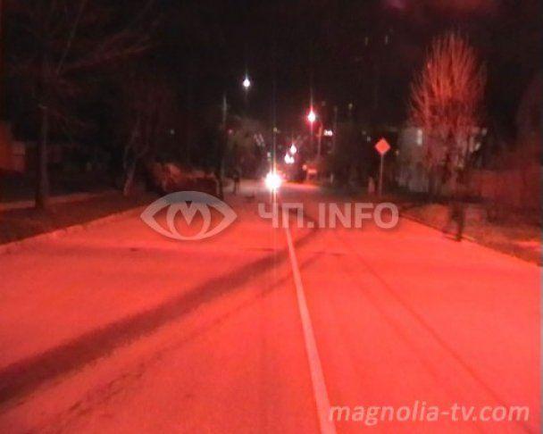 Подробиці ДТП у Сімферополі: за п'яну невістку депутата кров здала інша людина