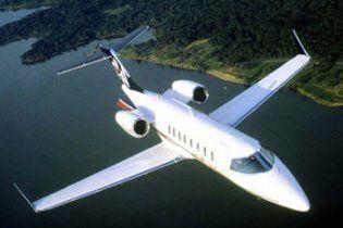 Власти США потеряли данные о владельцах 119 тысяч самолетов