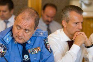 """Могильов і Хорошковський стали """"Будяками року"""""""