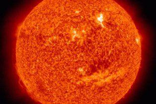 Ученые придумали, как делать топливо с помощью Солнца