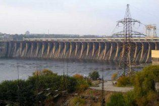 Екологи попередили про затоплення Черкащини